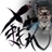The profile image of sime_bot