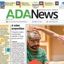 ADA News