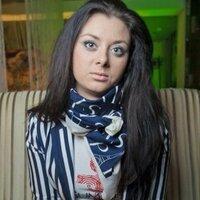 Inna_Savrasova