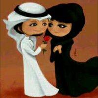 @NabilaAkooArbee