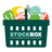 @stockboxgrocers