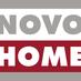 @NovoHome1