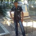 osmaniyeli yusuf  (@01Aktan) Twitter