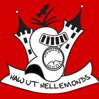 hawuthellemonds