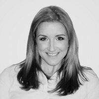 Alison | Social Profile