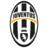 JuventusPro