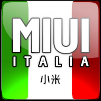 MIUI Italia | Social Profile