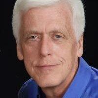 Bruce Bixler | Social Profile