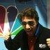 Michael Pecker's Twitter Profile Picture