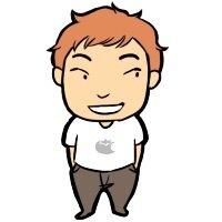 飛騨トマト屋 | Social Profile