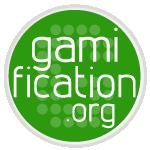 Gamification Social Profile