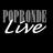 Popronde LIVE