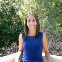 Alexa Hart | Social Profile