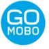 GoMobo.com (@GoMobo) Twitter