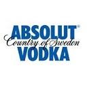 Photo of ABSOLUT_AU's Twitter profile avatar