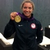 Misty May-Treanor's Twitter Profile Picture
