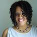 Tyvette Brown