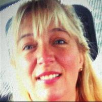 Jennifer Verschoor | Social Profile