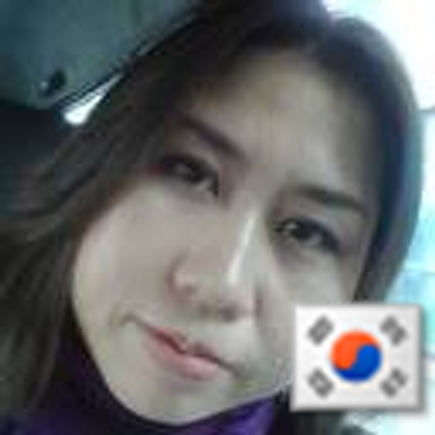 lee miok | Social Profile