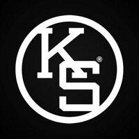 Knocksteady | Social Profile