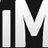 MuViMoTV