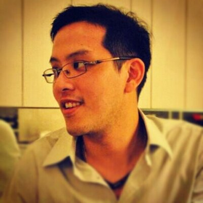 Chris Leong | Social Profile