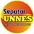 @SeputarUnnes