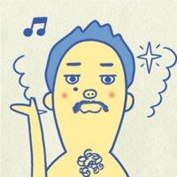 tsukasa somekawa | Social Profile