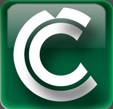 Cervenka Consulting