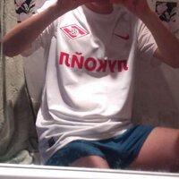 Алексей Горынь | Social Profile