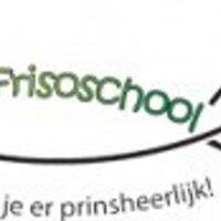 JFschool