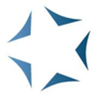 Pligg LLC | Social Profile