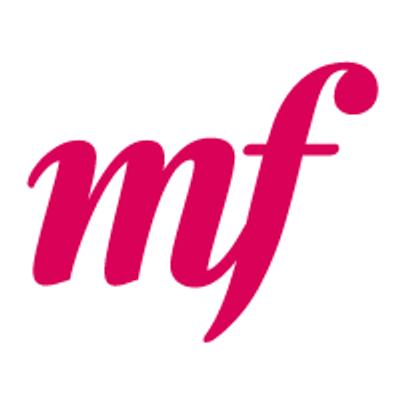 Muyfan Social Media | Social Profile