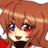 The profile image of nazuna_bot
