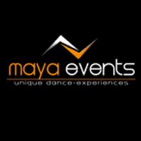 MayaEventsNL