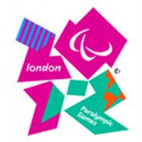London 2012 | Social Profile