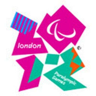 London 2012   Social Profile