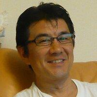岩井 靖 | Social Profile
