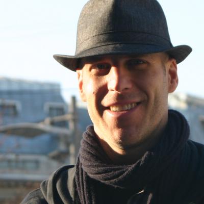 Joseph Doughty | Social Profile