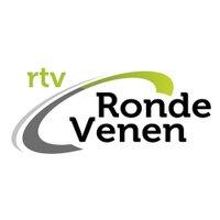 RTVRondeVenen