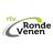 The profile image of RTVRondeVenen