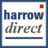 HarrowDirect
