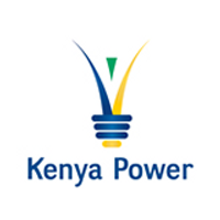 @KenyaPower_Care
