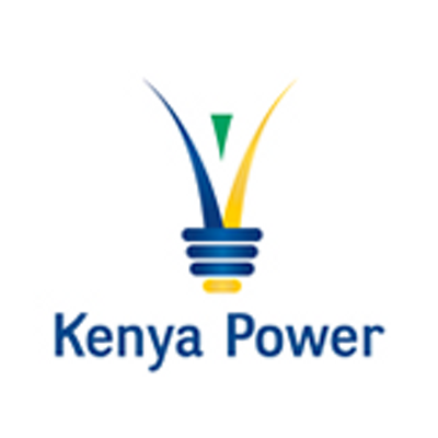 Kenya Power | Social Profile