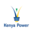 KenyaPower_Care profile