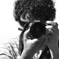 josé carlos pacheco | Social Profile