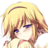 The profile image of TamakiSuzunae