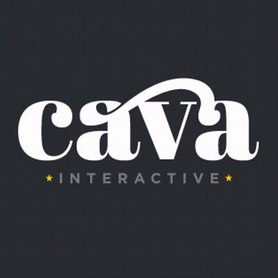 Cava Interactive