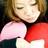 @miyuki106455