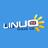 @LinuoUK